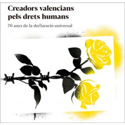 Creadors valencians pels drets humans