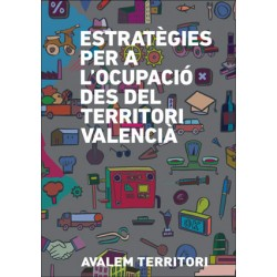 Estratègies per a l'ocupació des del territori valencià