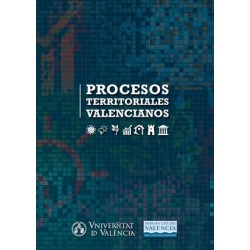 Procesos territoriales valencianos
