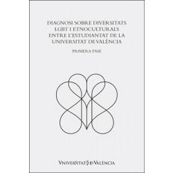 Diagnosi sobre diversitats LGBT i etnoculturals entre l'estudiantat de la Universitat de València