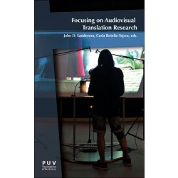 Focusing on Audiovisual Translation Research