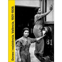 Dones i Resistència