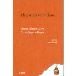 Els parlars valencians (3ª ed.)