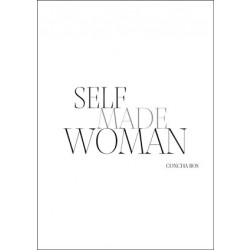 Self-Made Woman
