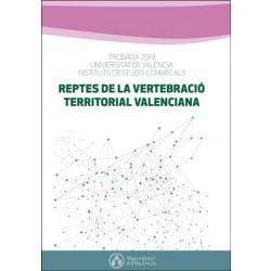 Reptes de la vertebració territorial valenciana