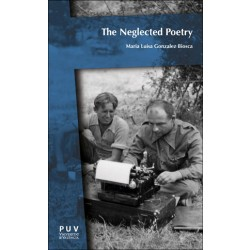 The Neglected Poetry