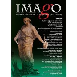 Imago, 10
