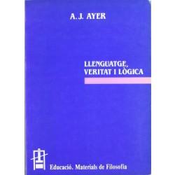 Llenguatge, veritat i lògica