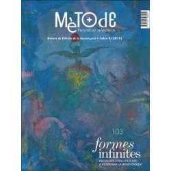 Formes infinites