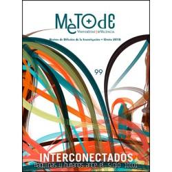 Mètode, 99. Interconectados. Máquinas y humanos ante el siglo 10101