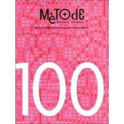 Mètode, 100