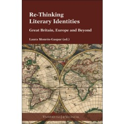 Re-Thinking Literary Identities