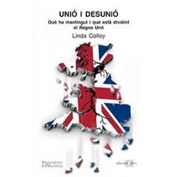 Unió i desunió