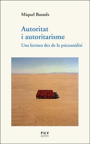 Autoritat i autoritarisme
