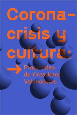 Coronacrisis y cultura