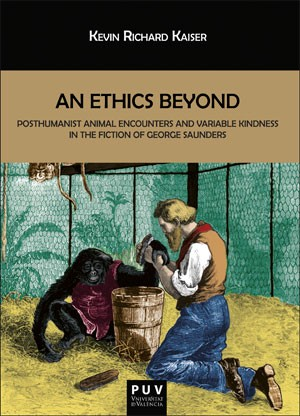 An Ethics Beyond