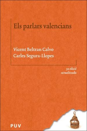 Els parlars valencians (3a ed. actualitzada)