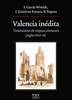 Valencia inédita