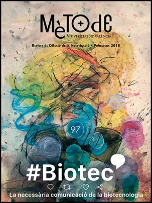 Mètode 97. #Biotec