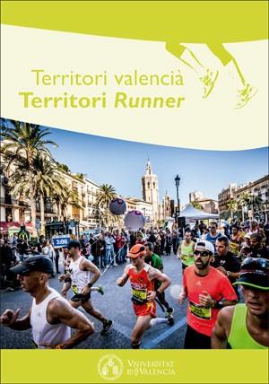 Territori valencià, territori runner