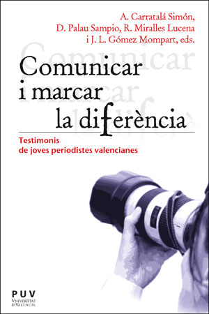 Portada del llibre
