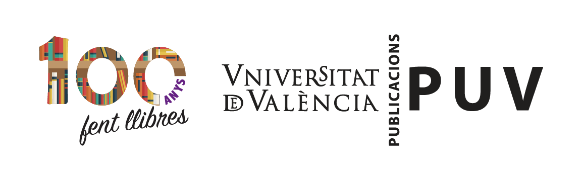Logo Centenari PUV